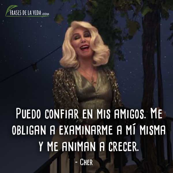 Frases-de-Cher-8