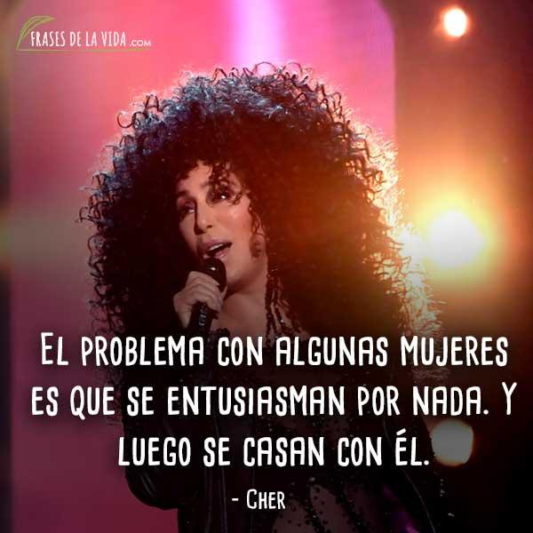 Frases-de-Cher-9