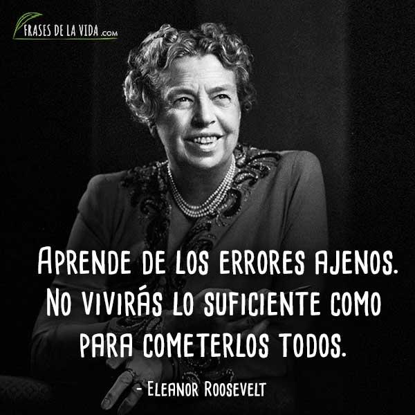 Frases-de-Eleanor-Roosevelt-1