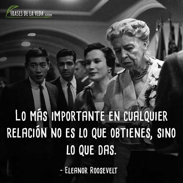 Frases-de-Eleanor-Roosevelt-10