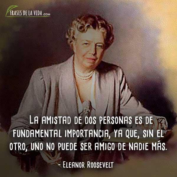 Frases-de-Eleanor-Roosevelt-2