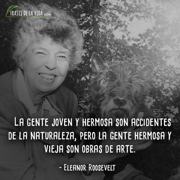 Frases-de-Eleanor-Roosevelt-3