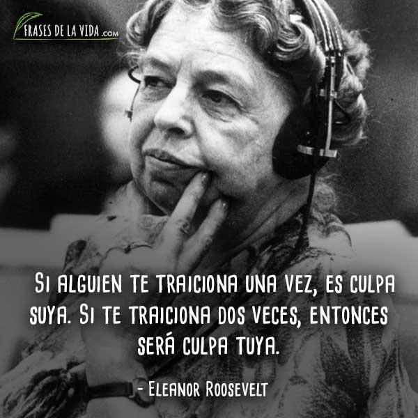 Frases-de-Eleanor-Roosevelt-4