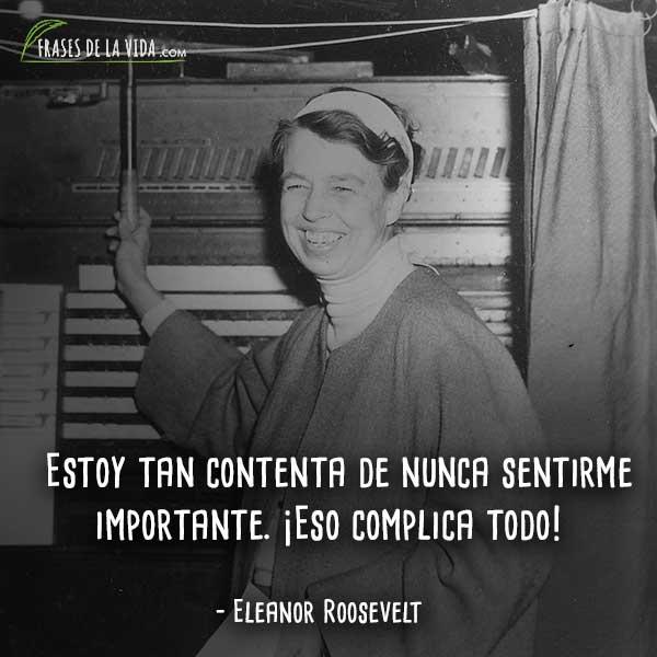 Frases-de-Eleanor-Roosevelt-5