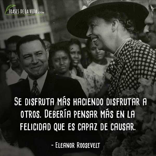 Frases-de-Eleanor-Roosevelt-6