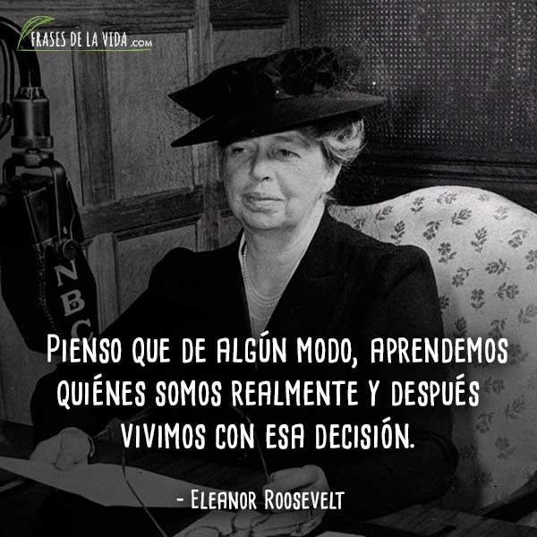 Frases-de-Eleanor-Roosevelt-7