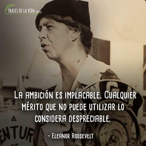 Frases-de-Eleanor-Roosevelt-8