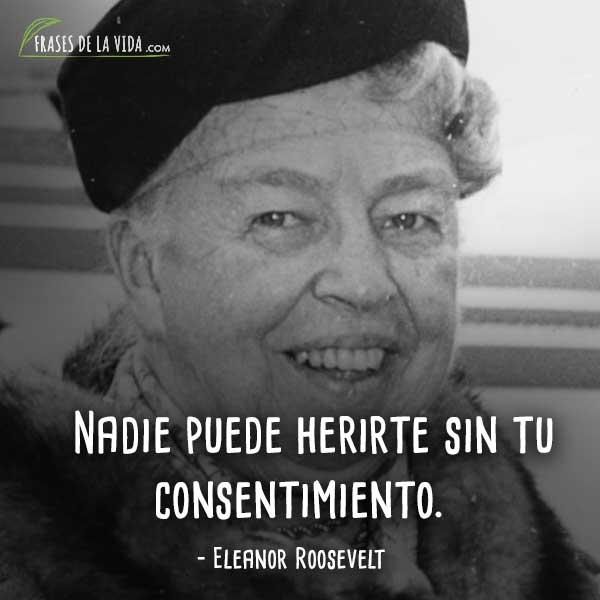 Frases-de-Eleanor-Roosevelt-9