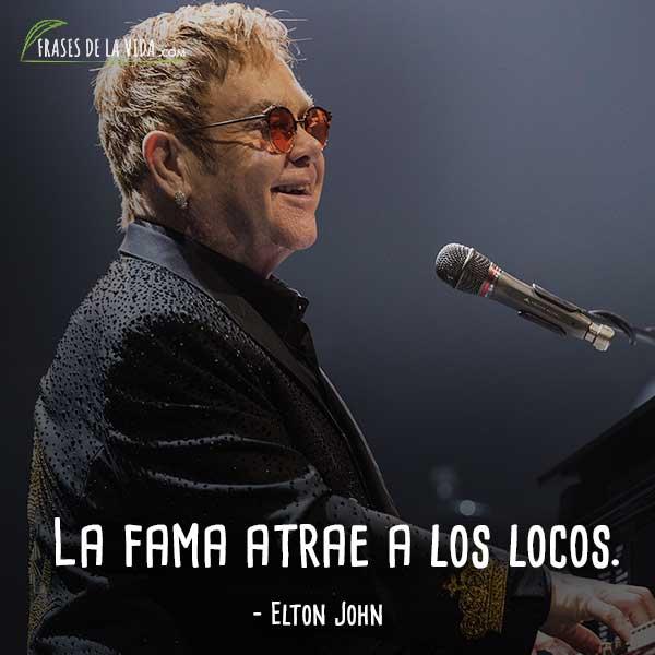 Frases-de-Elton-John-1