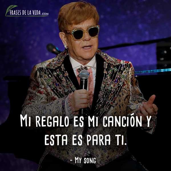 Frases-de-Elton-John-10