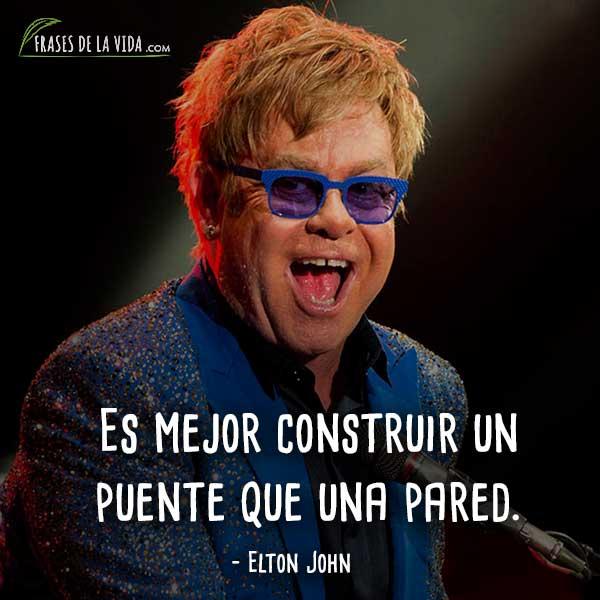 Frases-de-Elton-John-2