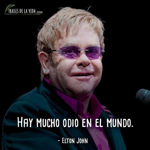 Frases-de-Elton-John-5