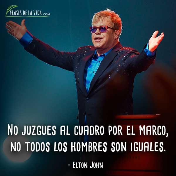 Frases-de-Elton-John-6