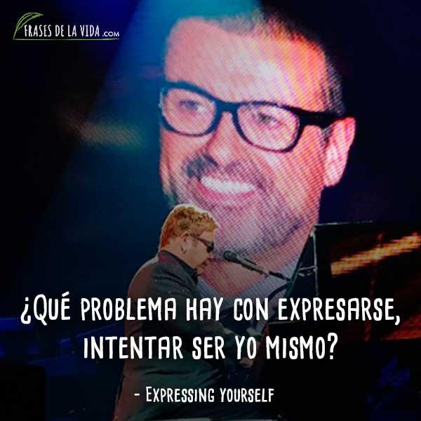 Frases-de-Elton-John-7