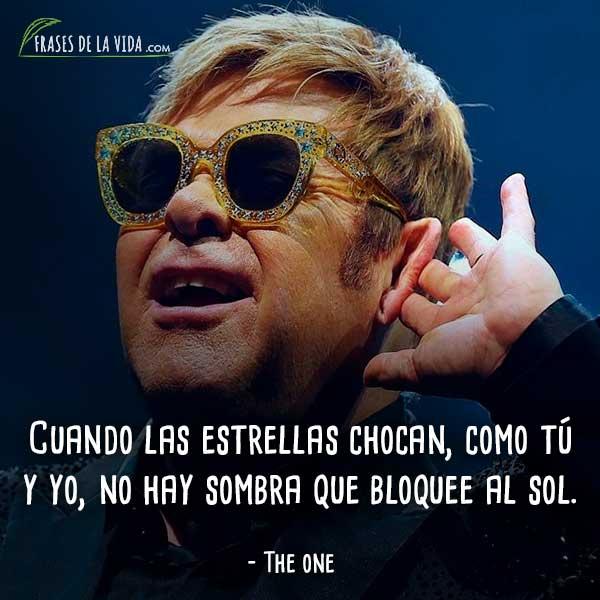 Frases-de-Elton-John-8
