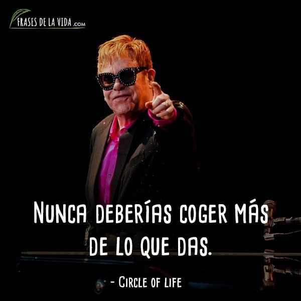 Frases-de-Elton-John-9