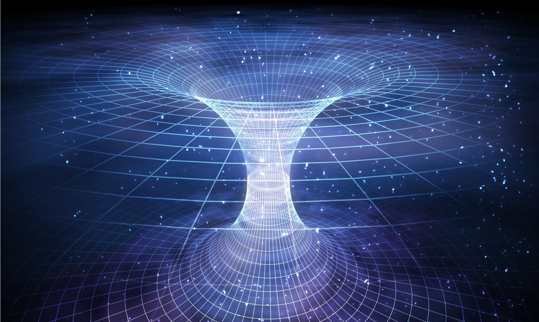 110 Frases De Física La Ciencia Que Lo Engloba Todo Con