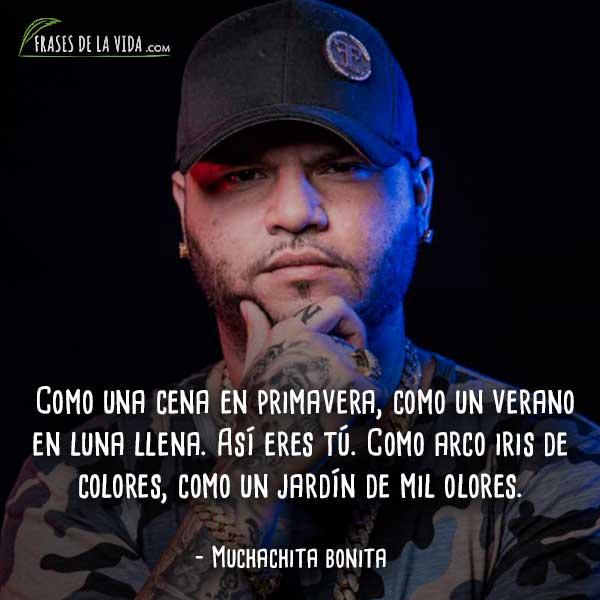 30 Frases De Farruko Reggaetón Y Problemas Con La Justicia