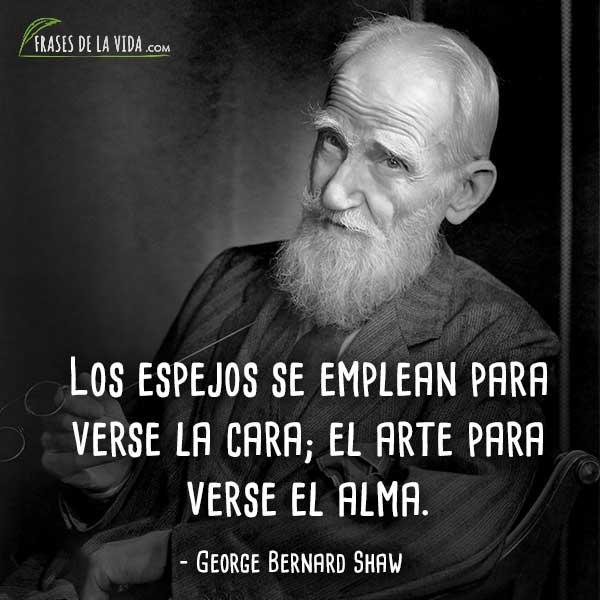Frases-de-George-Bernard-Shaw-1