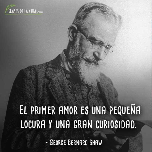 Frases-de-George-Bernard-Shaw-10
