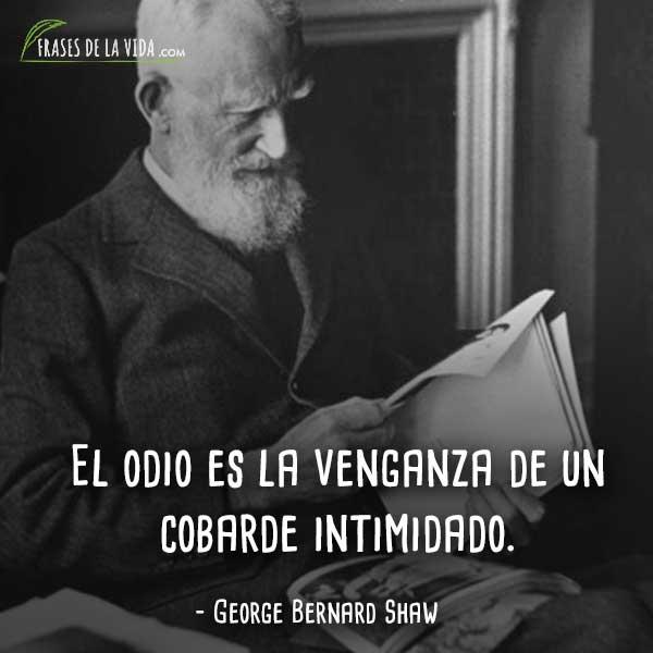 Frases-de-George-Bernard-Shaw-11