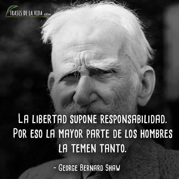 Frases-de-George-Bernard-Shaw-2