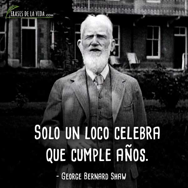 Frases-de-George-Bernard-Shaw-3