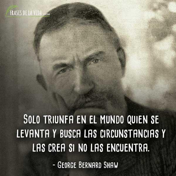 Frases-de-George-Bernard-Shaw-4