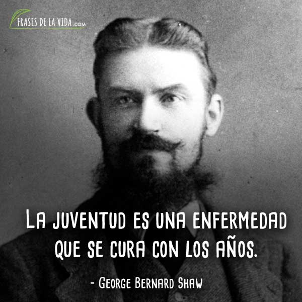 Frases-de-George-Bernard-Shaw-5