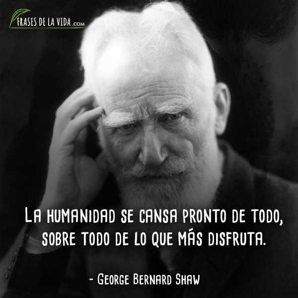 Frases-de-George-Bernard-Shaw-6