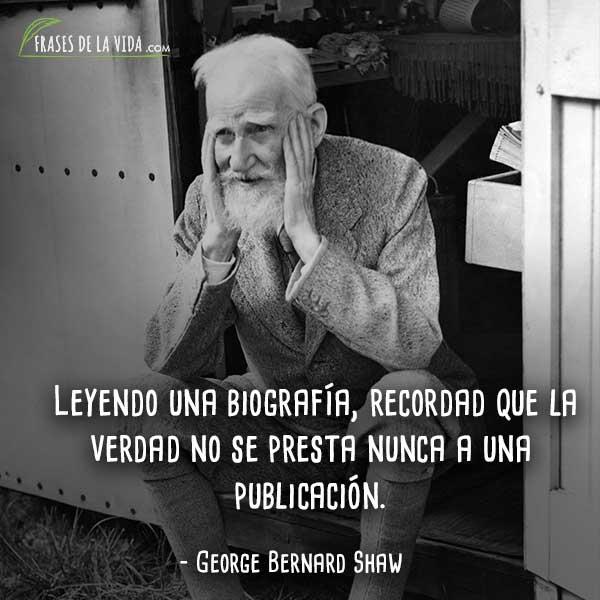 Frases-de-George-Bernard-Shaw-8