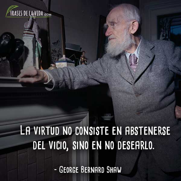 Frases-de-George-Bernard-Shaw-9