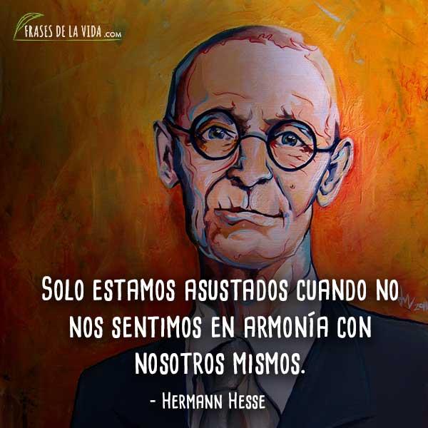 Frases-de-Hermann-Hesse-1