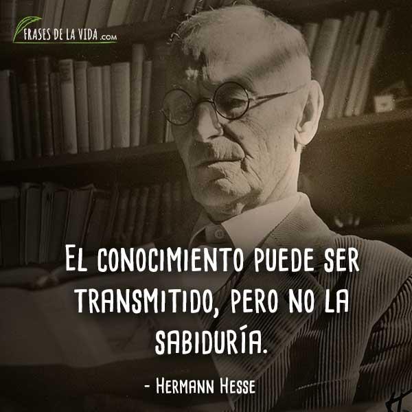 Frases-de-Hermann-Hesse-10