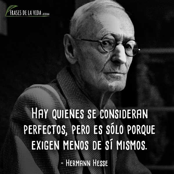 Frases-de-Hermann-Hesse-2