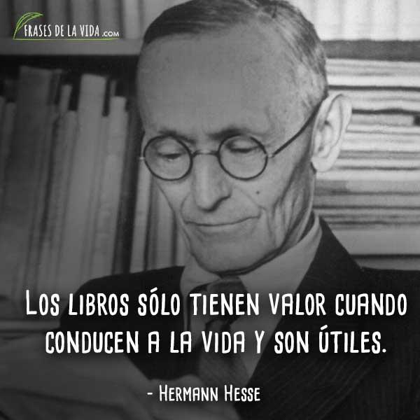 Frases-de-Hermann-Hesse-3