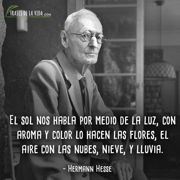 Frases-de-Hermann-Hesse-4