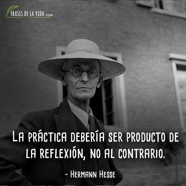 Frases-de-Hermann-Hesse-6