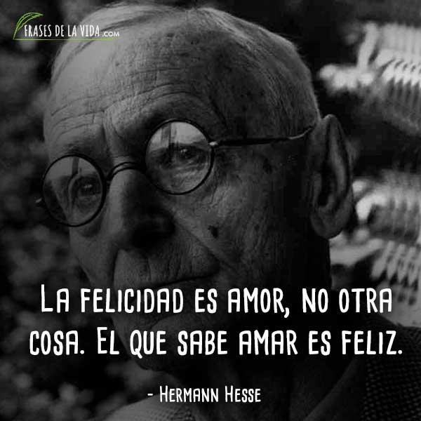 Frases-de-Hermann-Hesse-8