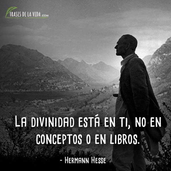 Frases-de-Hermann-Hesse-9