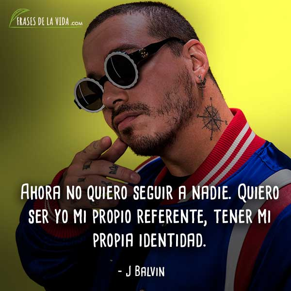 Frases-de-J-Balvin-11