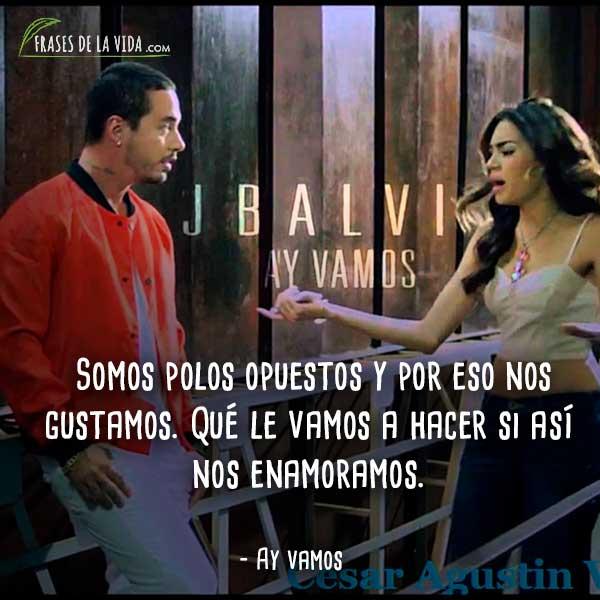80 Frases De J Balvin Estrella Colombiana Del Reggaetón