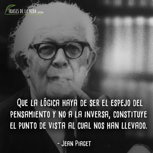 Frases-de-Jean-Piaget-1