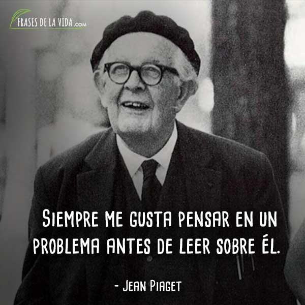 Frases-de-Jean-Piaget-3