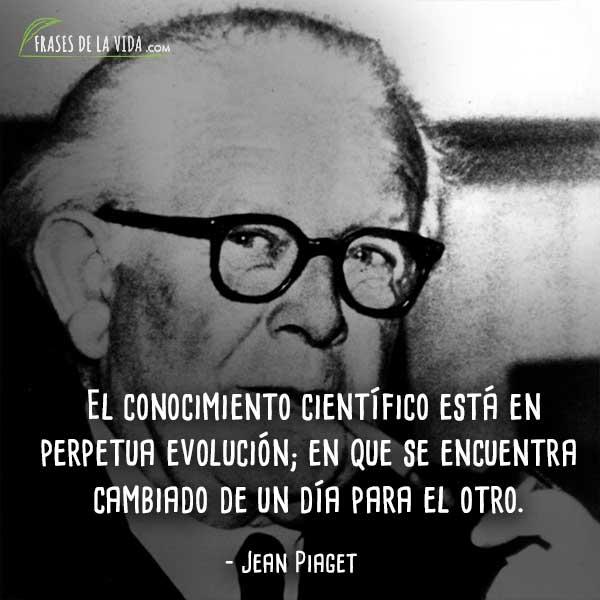 Frases-de-Jean-Piaget-4