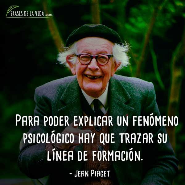 Frases-de-Jean-Piaget-6