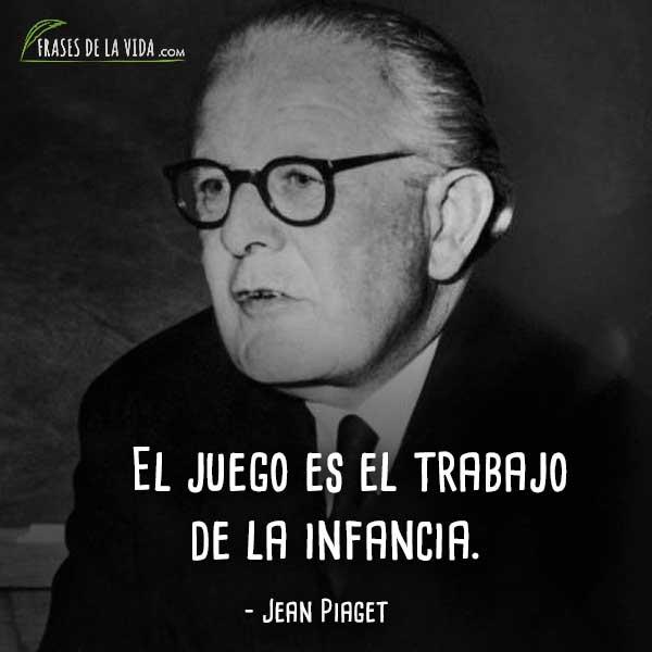 Frases-de-Jean-Piaget-8