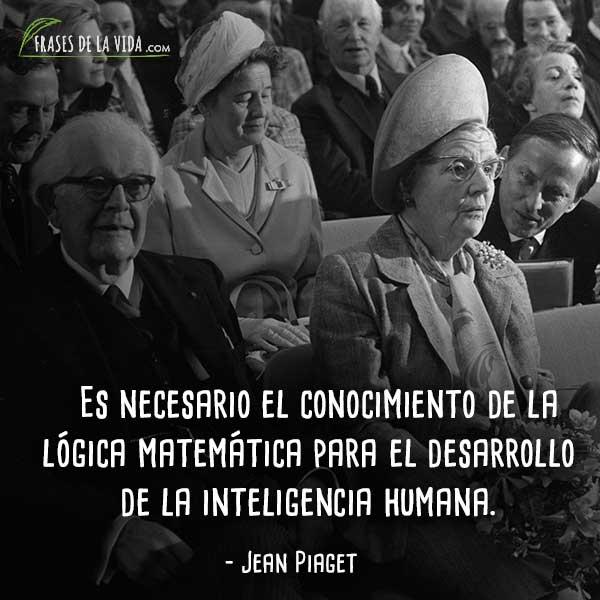 Frases-de-Jean-Piaget-9