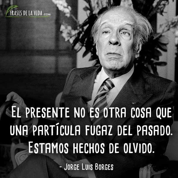 Frases-de-Jorge-Luis-Borges-1