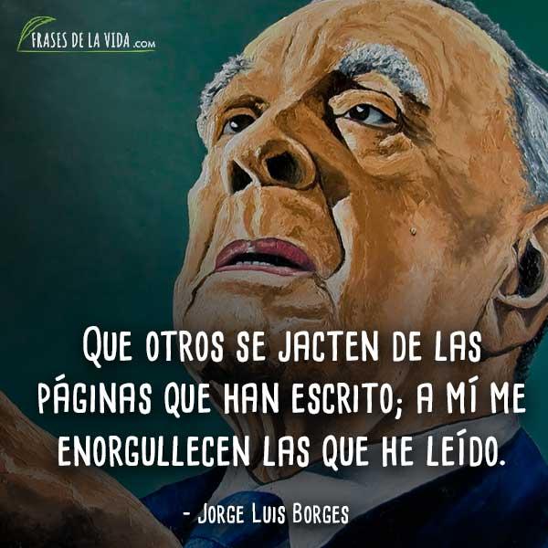 Frases-de-Jorge-Luis-Borges-2